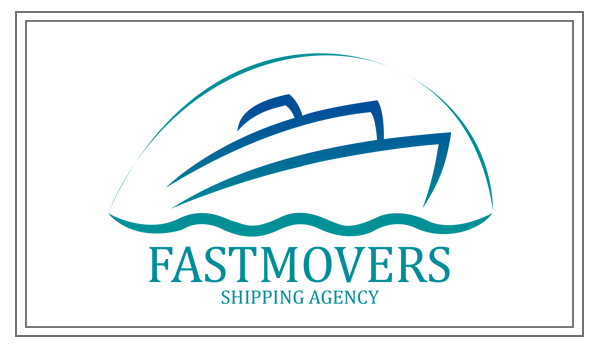 Fastmovers Shiping Agency
